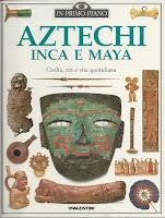 scuola primaria inca aztechi e maya
