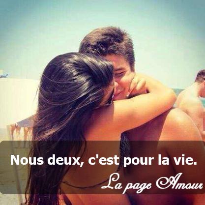 Poème Damour Pour Les Amants Mot Damour
