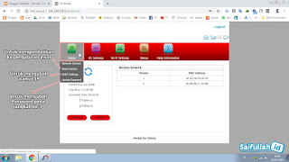Cara Menggunakan dan Setting Modem MiFi 4G LTE 500Mbps Wifi USB Dongle Xidol K5188