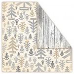 http://www.artimeno.pl/pl/4322-uhk-gallery-loft-chistmas-wood-papier-30-x-30.html
