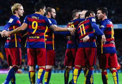 جدول مواعيد مباريات برشلونة الودية ، تعرف على جدول مباريات برشلونة في الكأس الدولية للأبطال وكأس السوبر وكأس جوهان غامبر