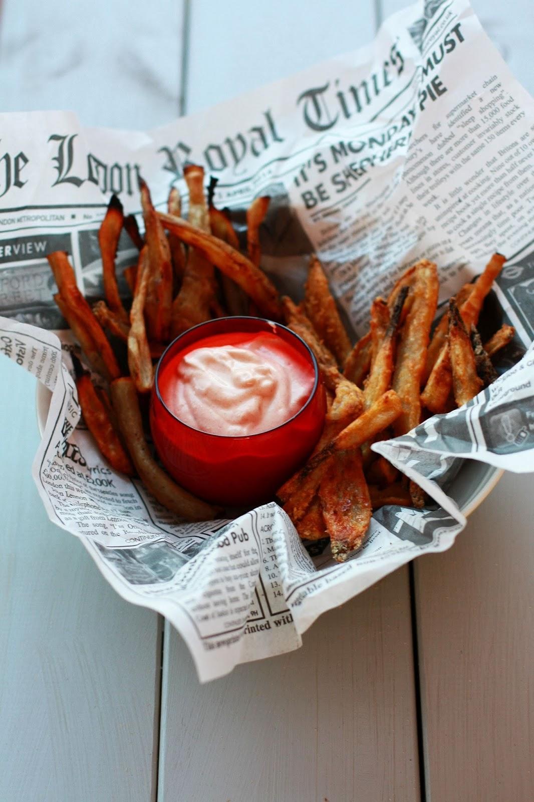 maa-artisokkaranskalaiset maa-artisokka ranskalainen resepti mallaspulla fries jerusalem artichoke