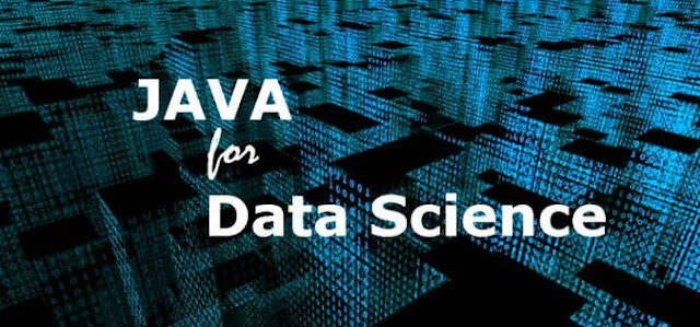 myfrugalbusiness.com - Why Java Should Be Mandatory For Data Science