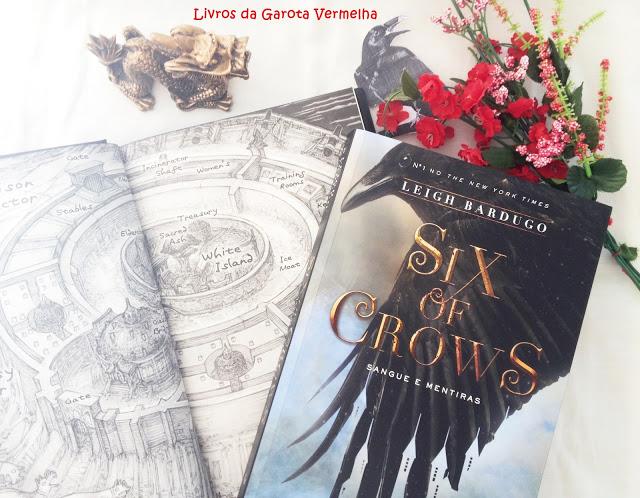 http://www.livrosdagarotavermelha.com.br/2016/10/resenha-six-of-crows-leigh-bardugo.html?m=1