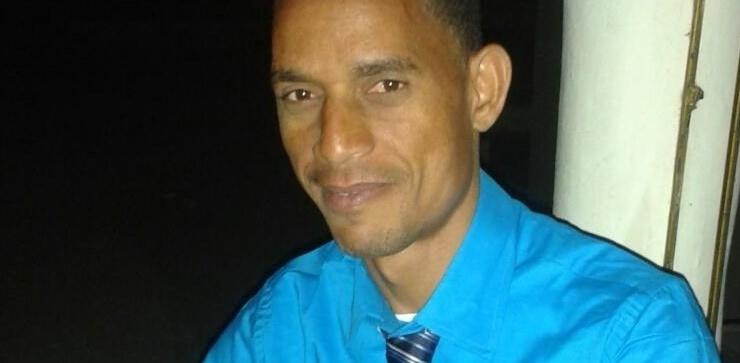 Bloguero Domingo Ogando Montero