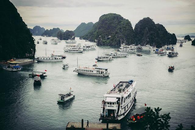 Highlights Northwest & Northeast Vietnam 5