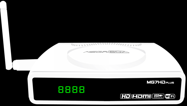 MEGABOX MG7 HD PLUS ATUALIZAÇÃO V146 -  Megabox%2Bmg7%2Bplus