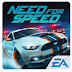 Download Need for Speed No Limits v2.0.6 Apk+Data Terbaru Free Download
