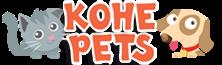 http://www.kohepets.com.sg/