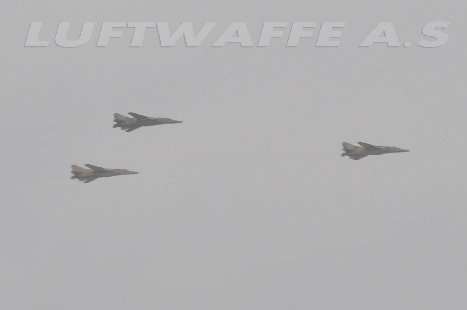 http://2.bp.blogspot.com/--BA0_-RZLDY/TZmTpF_QMsI/AAAAAAAAAvE/qJheHeawhX4/s1600/MiG-23BN+Flogger-J++unknown++++2010.bmp