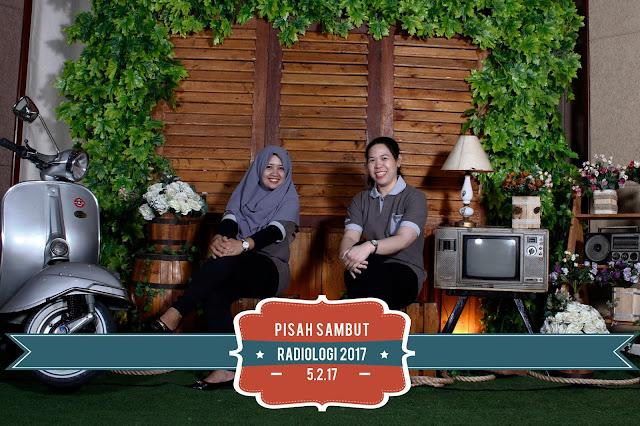 +0856-4020-3369 ; Jasa Photobooth Semarang ~Persiapan dalam membuat Photobooth yang Menarik~