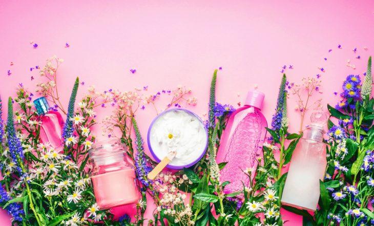Wielkie denko kosmetyczne! | cz. 4 | Kosmetyki do demakijażu i oczyszczania twarzy | Green Pharmacy, Bielenda, Bioderma, Sephora, Clinique, Skin79, Isana, BeBeauty, Clean&Clear, Garnier, I Want