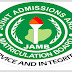 Fomer Osun Finance Commissioner,  Bolorunduro Buys JAMB Forms For 300 Indigent Students