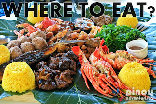 Where to Eat in Batanes