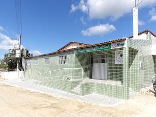 Resultado de imagem para imagem da Escola Jose Miguel