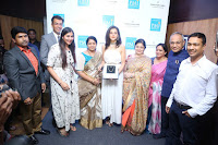 taapsee pannu launches forevermark diamond collection 9.jpg