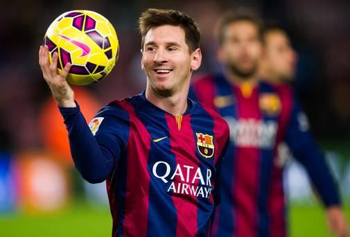 Video Gol Barcelona vs Granada Cuplikan Liga Spanyol Dini Hari Tadi