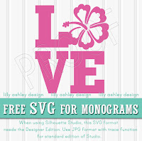 http://www.thelatestfind.com/2017/07/free-svg-file-summer-love.html