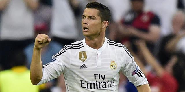 sepak bola, olahraga, ronaldo
