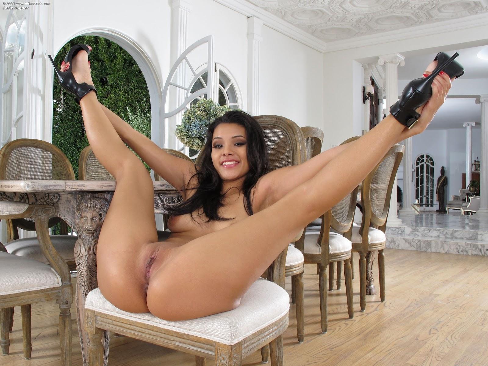 in thong girl Hot