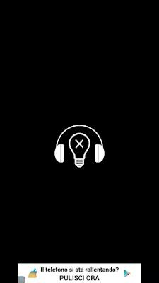 Comment «écouter» une vidéo Youtube avec l'écran éteint (sans passer par YouTube Red), A Unix Mind In A Windows World