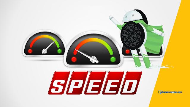 10 trucuri ca să faci un telefon Android să se miște mai repede