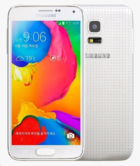 Прошивка Samsung S5 Mini