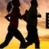 Run Sunset Paulinia - 29 de setembro de 2018