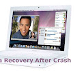 Know How To Recover Lost Data From Crashed Mac System Effectively!