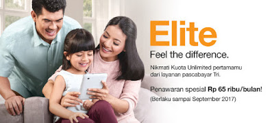 paket-elite-tri-pasca-bayar-unlimited