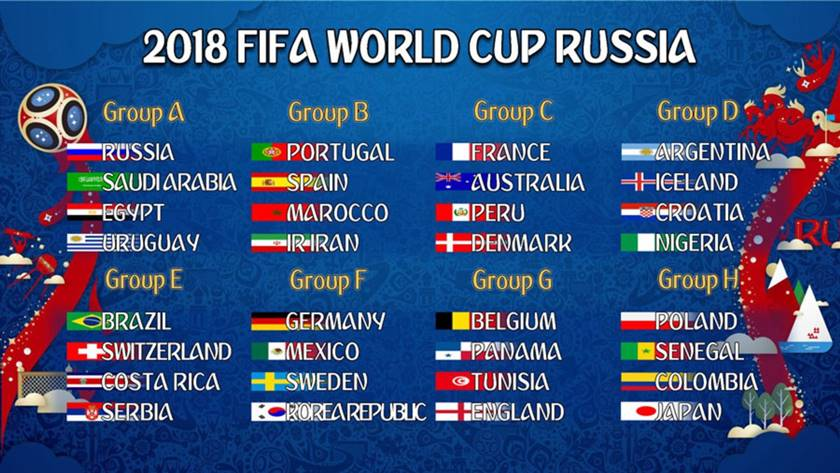 Graphic-showing-all-the-2018-world-cup-team-names