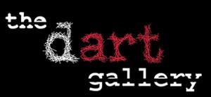 The Dart Gallery