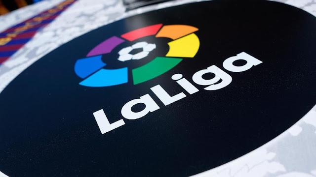 Jadwal Liga Spanyol Pekan Kelima