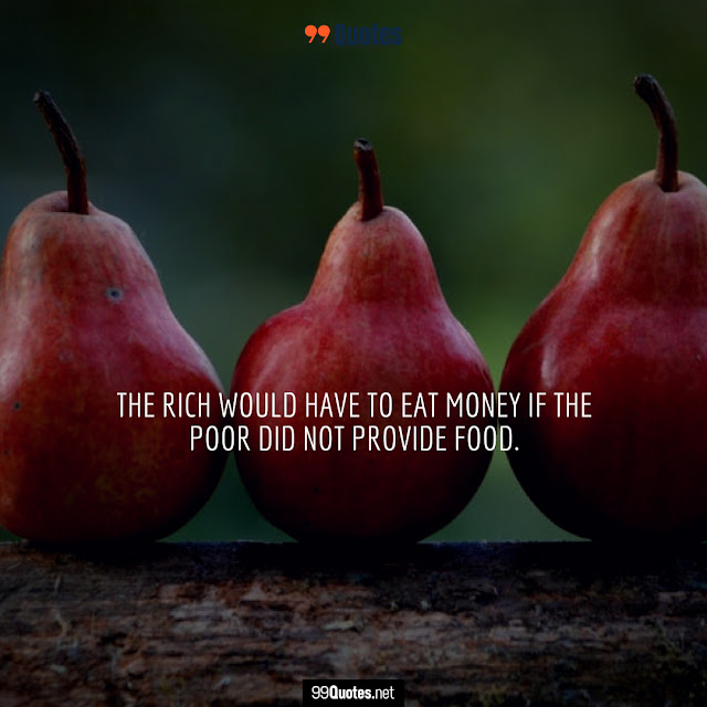 food quotes proverbs sayings