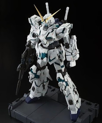 jual PG Unicorn Gundam Final Battle