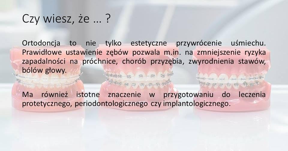 STOMATOLOGIA 5 PLUS