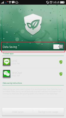 Cara Mengatasi Notifikasi BBM dan WhatsApp Hilang Pada Android Oppo