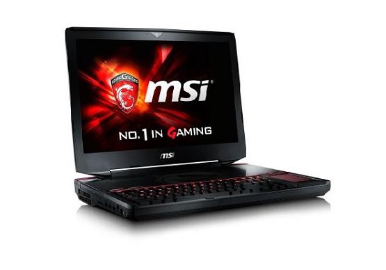 Beberapa Tipe Laptop Gaming yang Murah dengan Spesifikasi dan Harga