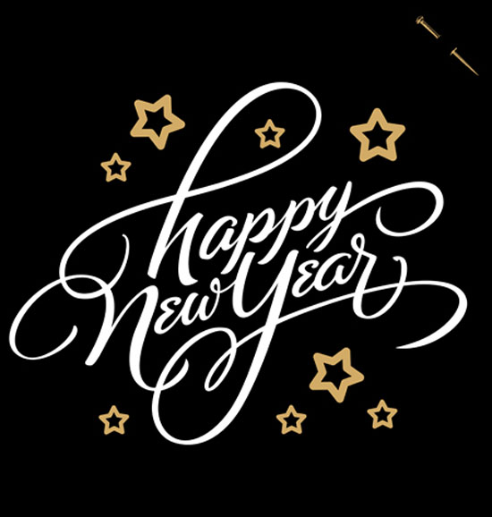 New year greetings free download idea gallery happy new year greetings 2018 wallpaper free download new m4hsunfo