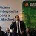 Paulo Câmara diz que PSB pode apoiar Ciro Gomes