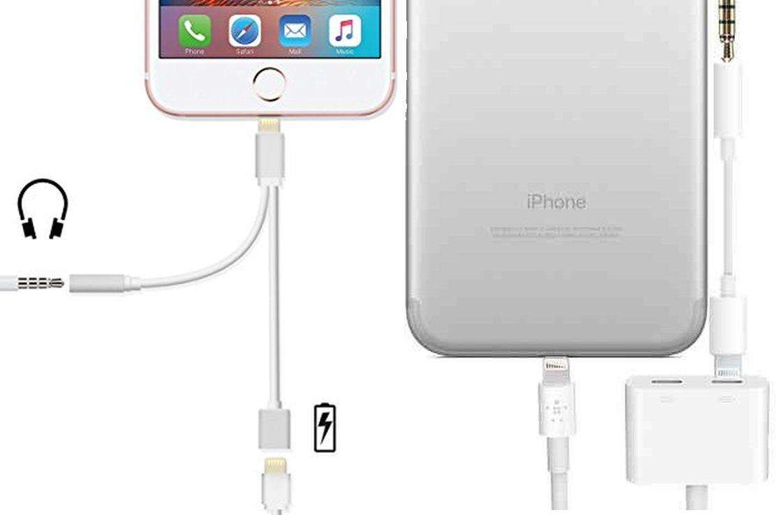 iphone 5 not holding charge iphone charging problems and how to fix bestv phones 6027