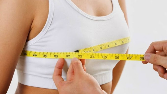 Best Breast Enhancement Pills that Work Fast