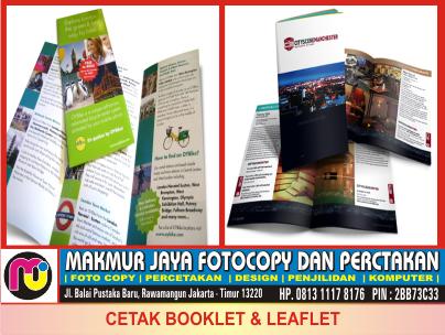 http://fotocopypercetakanjakarta.blogspot.com/2015/02/cetak-booklet-leaflet.html