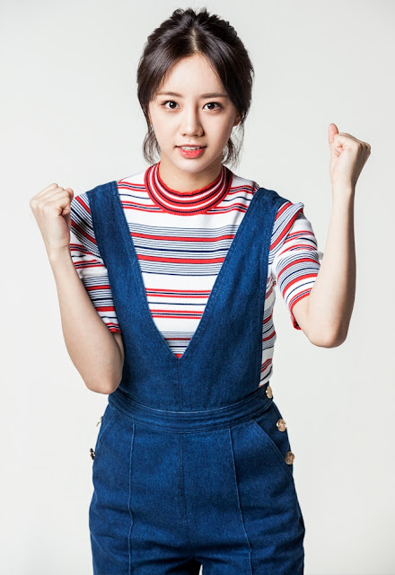 韓劇-青春練習曲-線上看-緯來戲劇台-