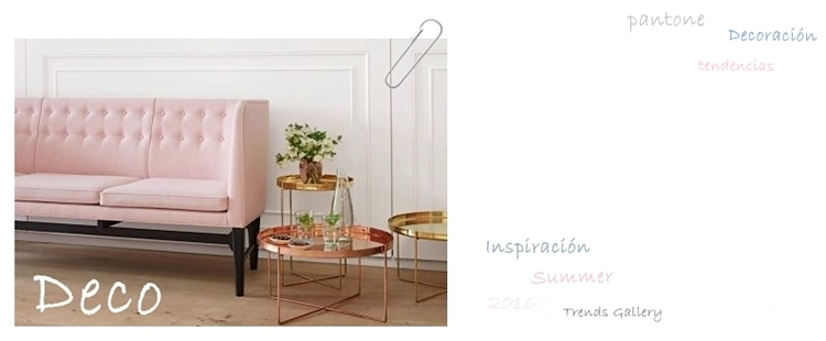decoration-summer-2015-trends-blogger-deco-pantone
