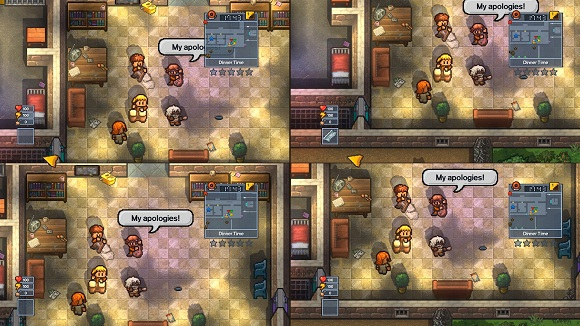 the-escapists-2-pc-screenshot-www.ovagames.com-5