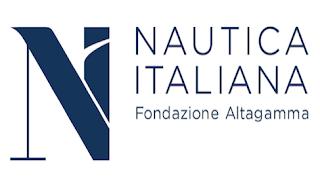 Nautica italiana, quattro nuovi associati