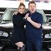 James Corden comemora 1 ano de talk show com um especial de Carpool Karaoke