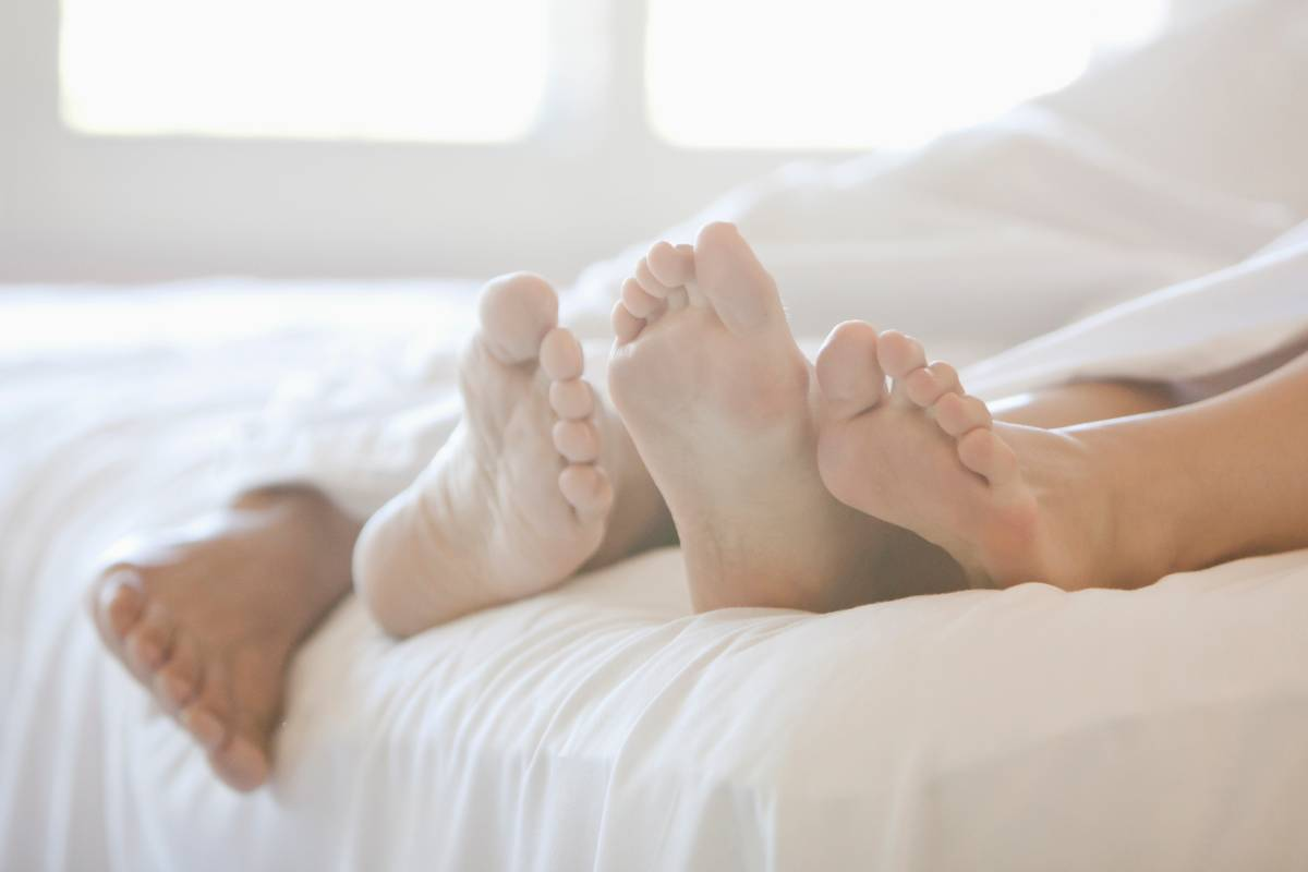 Morning After Wedding Photography: Hot New Wedding Trend: The Morning After Wedding Photo