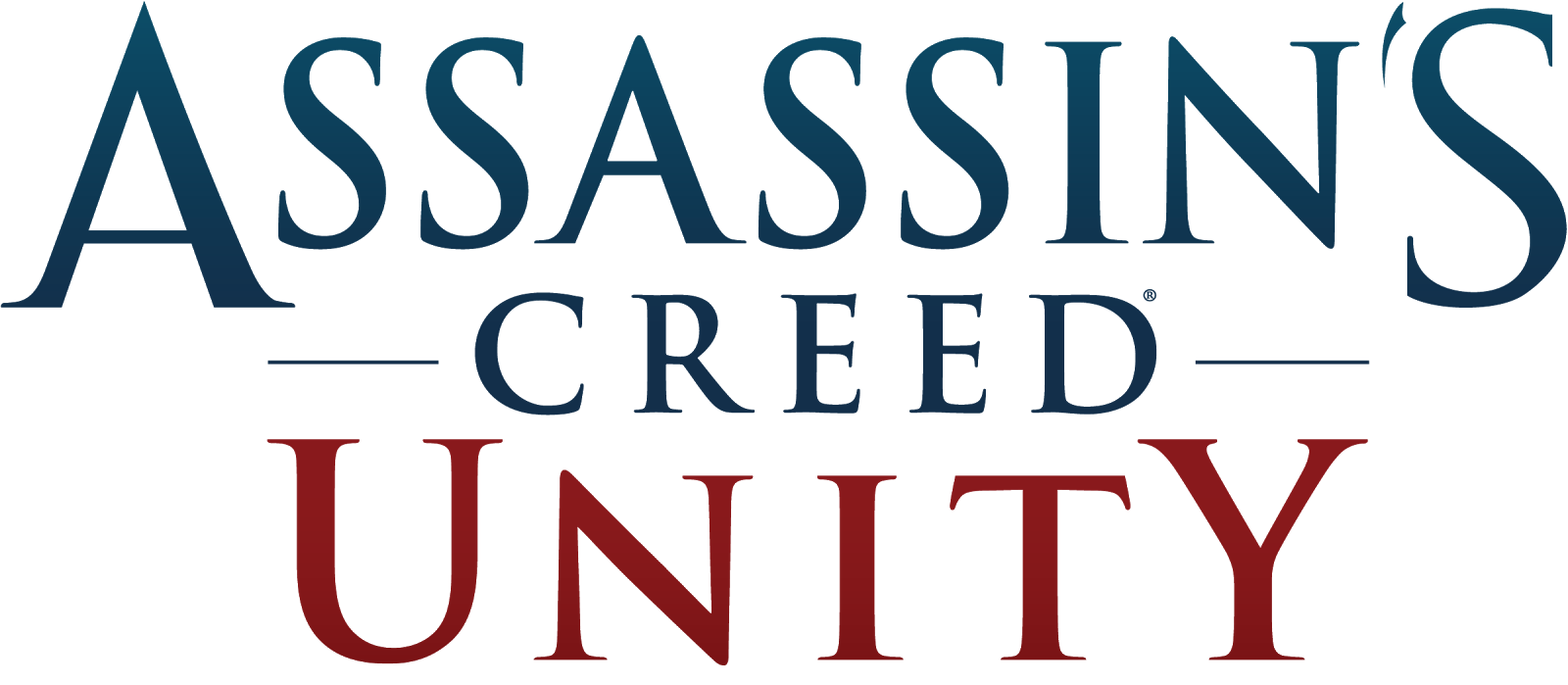 Assassin S Creed Unity Review Ps4